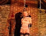 photo de sado-masochisme présente dans la video sexe amateur