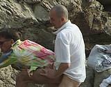 Téléchargement de Une bonne baise homo au bord de la mer
