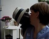 Télécharger porno Femme de ménage se fait enculer par le jardinier