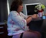 sexe Videos choc