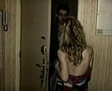 sexe Sexedenfer.com