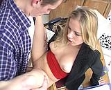 Telecharger video xxx : Elle n'a que 19 ans et pourtant...