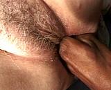 sexe 2 vieilles aux gros seins