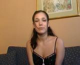 video en allopass :  Cynthia se fait exploser le cul