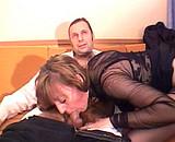video en allopass :  Partouze avec 2 couples et 1 homme