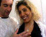Nejdma, arabe sodomis�e pendant +20 minutes