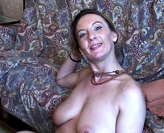 1082 photos de sexe lin