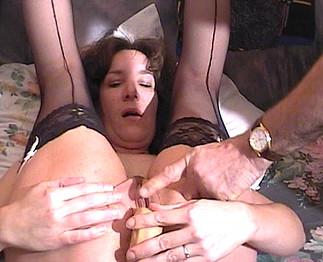 sexe vicieux video sexe papy