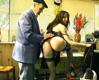 prostituée somme