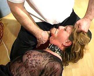 mov sexuelle miley cyrus sexe