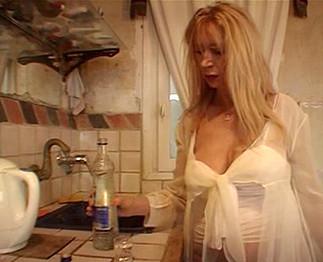 Video veuve porno veuve