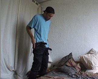 TELECHARGER PORNO VIDEO - Page 2183