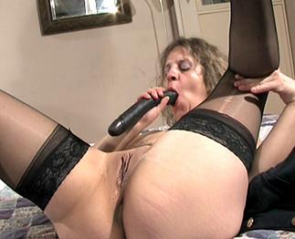 amateur et sexe pulsion sexuelle