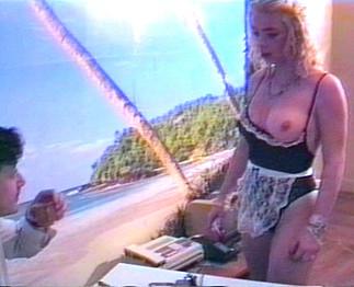 sexe pervers Maroc sexe vidéo