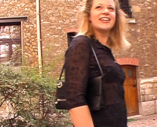 Video eglise porno eglise