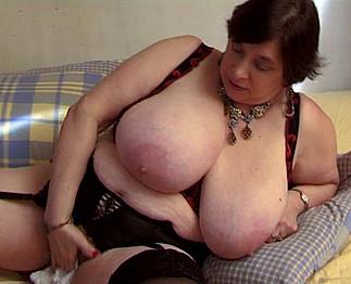 encule salope femme mature sexy