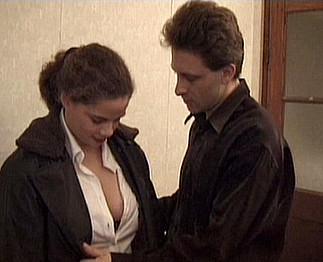 Video gros seins beurette porno gros seins beurette