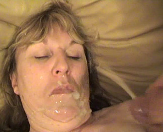 Chienne Mary Gang Bang Videos and