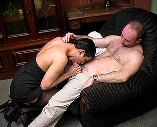 Plan sodomie avec une beurette à gros nibards Video Sexdenfer