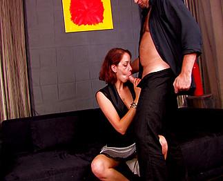 Video helena porno helena