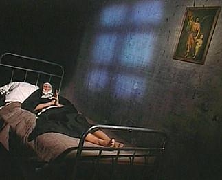Téléchargement de Rêve érotique d'une bonne soeur au couvent