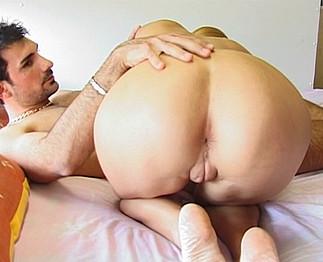 sexe au cap d agde sexe gr