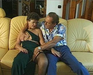 changer de sexe sexe gratuit video