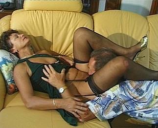 Sexe adulte mature dvds