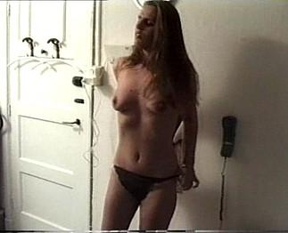 photo sexe de jeune femme présente dans la video sexe amateur