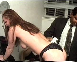 photo sexe de brune présente dans la video sexe amateur