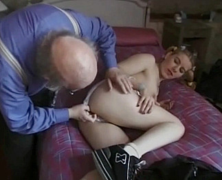 photo sexe de blonde présente dans la video sexe
