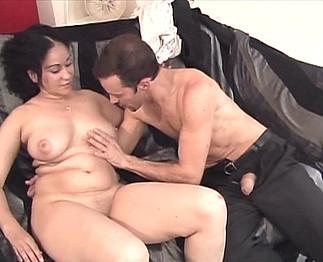 clip pute elle baise sa prof