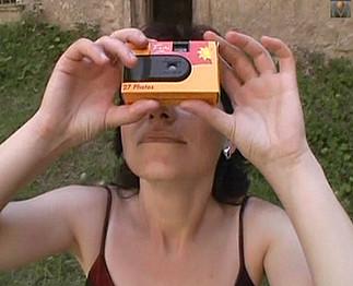 photo sexe en ext�rieur présente dans la video sexe