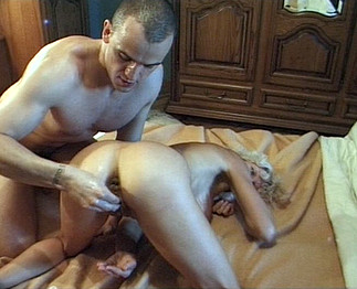 Video dilatation porno dilatation