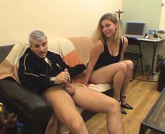 photo de gros sein présente dans la video sexe