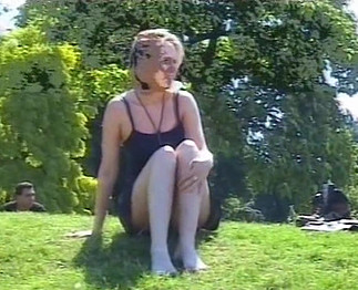 Video culotte porno culotte