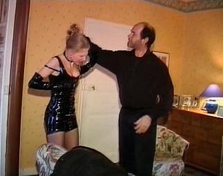 photo sexe de blonde présente dans la video sexe amateur