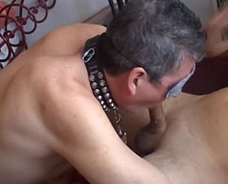 Video  sex arab porno  sex arab