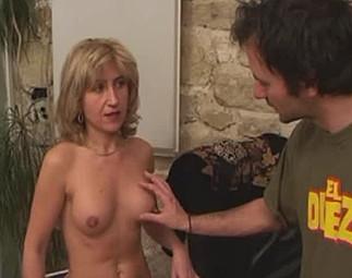 Video maman suce porno maman suce