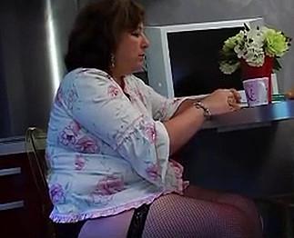Videos choc VIDEOS CHOC
