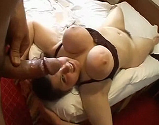 Lady tsunade porn pics