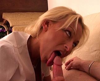 Video delfynn porno delfynn