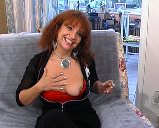 Video vieille femme porno vieille femme