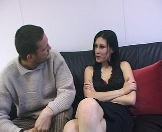 Video ovidie porno ovidie