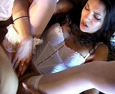 video porno